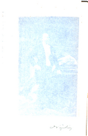 Pagina 402