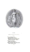 Pagina 153
