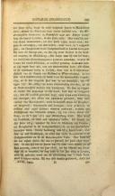 Pagina 495