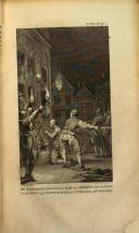 Pagina 527