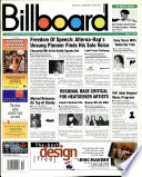 11 mei 1996