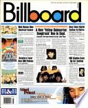 19 juni 1999