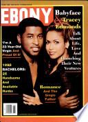 juni 1998