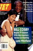 26 sept 1994