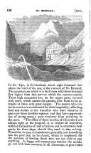 Pagina 156
