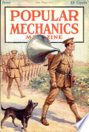 juni 1917