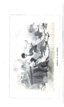 Pagina 176