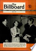 3 juni 1950