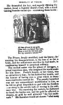 Pagina 295