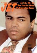 27 juli 1978