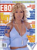 juni 2000
