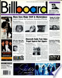 1 maart 1997