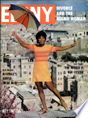 juli 1967