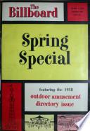 7 april 1958