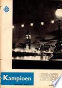 feb 1963