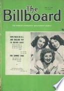 22 juni 1946