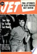 26 sep 1968
