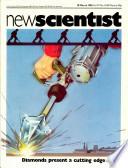 10 maart 1983