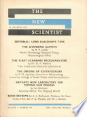 22 okt 1959