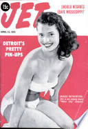21 april 1955