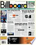 19 april 1997