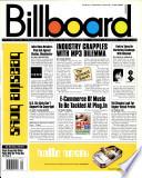 18 juli 1998