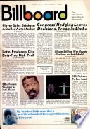 7 okt 1967