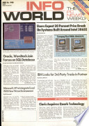20 juni 1988