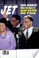 2 mei 1983