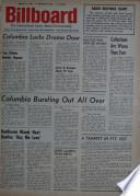 14 maart 1964