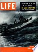14 maart 1955