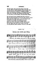 Pagina 406