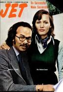 21 maart 1974
