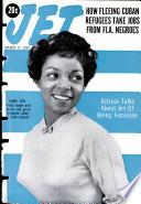 21 maart 1963