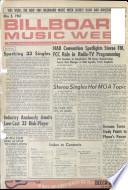 8 mei 1961
