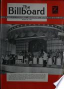 28 aug 1948