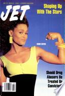 28 mei 1990