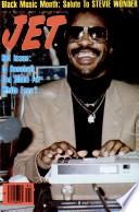 14 juni 1982