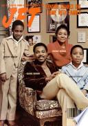 6 juli 1978