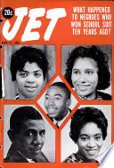 21 mei 1964