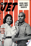 20 juni 1963