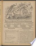 1 nov 1890