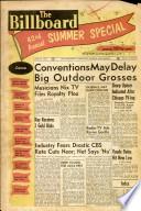 28 juni 1952