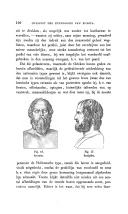 Pagina 100