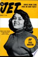 17 maart 1955