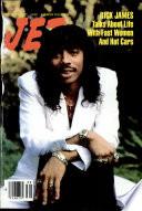 26 sep 1983