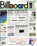 30 sept 1995