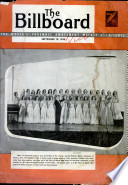18 sep 1948