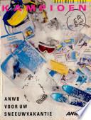 nov 1987