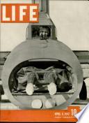 6 april 1942